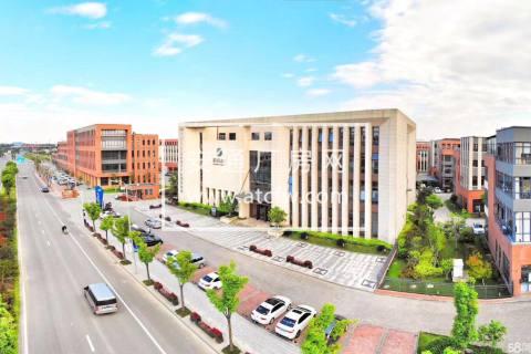 鄞州产业园区全新厂房出售