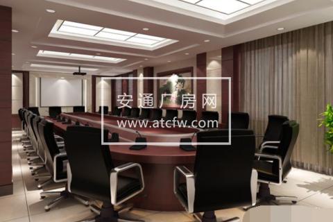 松江新桥出售独栋单层2385平方可注册104地块