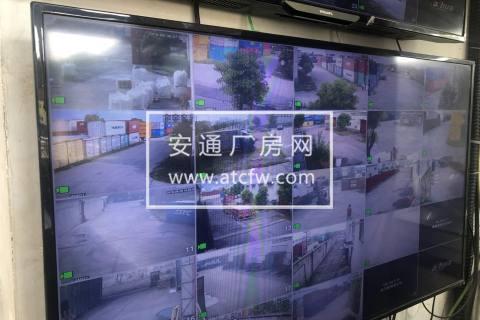 上海浦东老港仓库出租