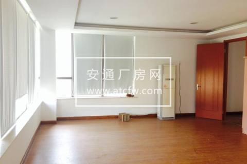 松江车墩 G60旁 634平104办公仓储厂房可办环评