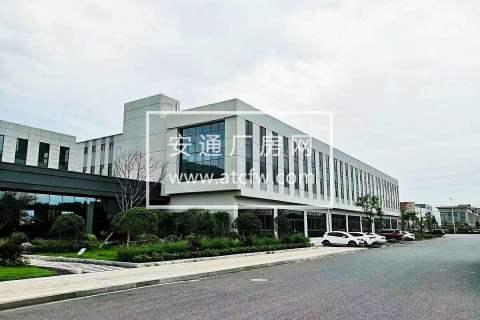 全新厂房出售,环评代办,首付三成,50年独立产权!