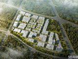 港闸区中南项目 50年产权 可按揭