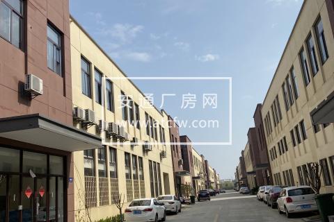 余姚周边标准厂房出售 多层单层多户型 产证齐全可按揭