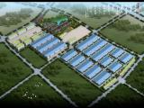 电子科技花园式厂房现房出售出租