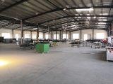 通州漷县永乐店8500平米7毛出租