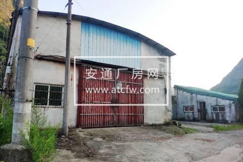 温州苍南县金乡镇厂房出租700平方交通方便,水电齐全