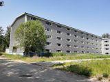 出租通州区永乐店镇23000平米库房,国有工业土地。