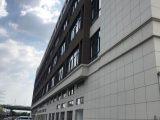 瓶窑凤都工业区1-3层3000方标准厂房出租,大马路边,整租报价20
