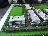 出售独栋厂房  独立产权50年 张江长三角科技城内