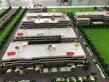 出售距离上海3公里独栋厂房 独立产权50年 张江长三角科技城内