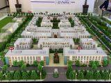 溧阳中关村优质独栋式厂房和花园别墅式办公楼出售中