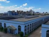 一环附近红本工业园招租带吊机(空地超大)