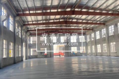 出售徐州市区边1500至5000平 单层独栋机械厂房(可定建)独立产权