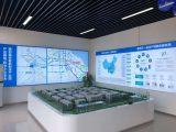 南太湖核心50年全新标准厂房 可环评可按揭