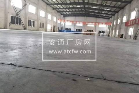 上海嘉定区仓储物流公司_嘉定区仓储货运公司欢迎您