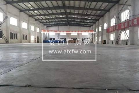 上海嘉定区库房出租_嘉定区仓储物流公司-佳合国际