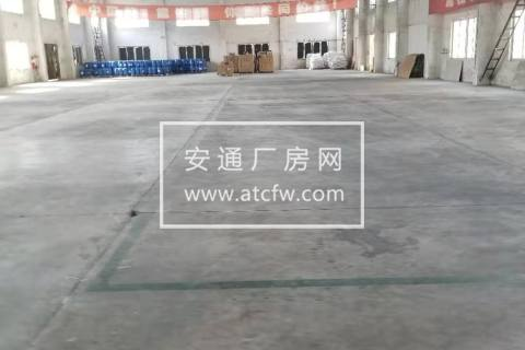 上海嘉定区仓储物流,华亭镇物流公司,徐行镇物流公司欢迎您