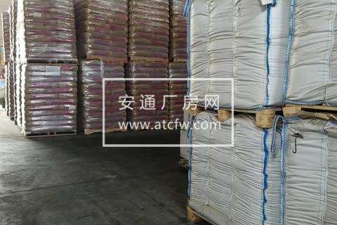 上海仓库出租,嘉定区物流公司,华亭镇物流公司恭候您