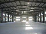 主城区12米高钢构独栋厂房出租