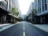 大港新区唯一五十年两证齐全厂房出售