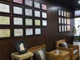 扬州开发区600至4000平标准厂房办公楼租售