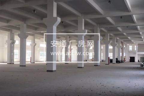 天宁郑陆园区20000方招租