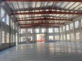 出售徐州市区旁,单层机械厂房,层高12米,园区内,非中介