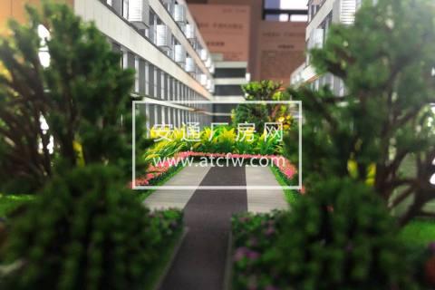 上海闵行区3000方厂房出售