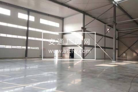 沙坪坝钢结构厂房出租,1450-6000平米