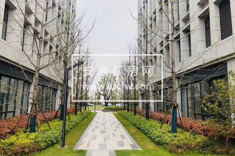 宜兴环科园独栋厂房出售,国土50年产权(非中介)