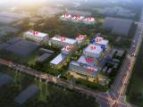 出租 苏州园区高标准全新厂房 总面积83000㎡