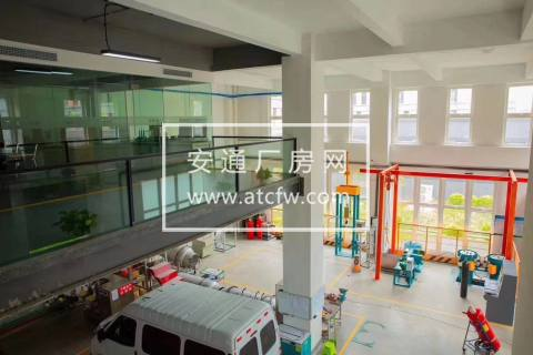 政府直销京口50年产业产权工业厂房及办公楼