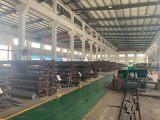 出售余杭区百丈工业园区20亩土地、8400方单层框架厂房