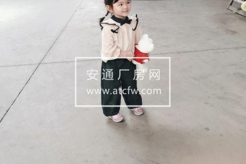 杭州萧山瓜沥仓库出租