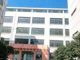 仁和独门独院30000万方1-5层厂房出租,联系13575471682