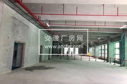 出售巴城厂房面积共51000平方米(价格面议)