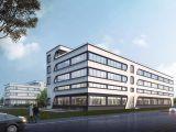出售 标准厂房 双地铁 50年产权 可贷款 分割 高度8.1米 准现房