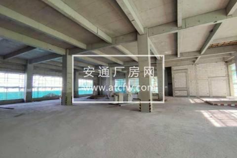 【现房】江北地铁口旁 独栋分层 独立产权 可贷款