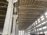 郎溪县开发区铸造厂出售