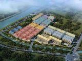 出售湖州吴兴区全新50年独立产权厂房900平到12000平