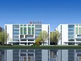 南通崇川都市工业综合体高标准园区一手工业厂房出售,50年独立产权。