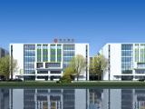 高标准都市工业综合体  高标准厂房  拥有50年产权  核心位置  顶级资源