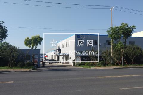 相城黄桥街道仓库厂房出租950平