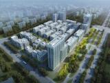 溧水南大校友产业园  独立产权 位置优越