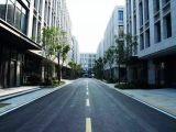 吴江稀缺小面积厂房出售生产研发仓储办公都均可