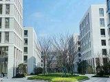 台州小微园区厂房出售,面积600−1000平,全新产权,可办环评