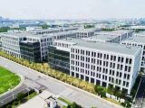 【出售】台州高端智能制造产业园,政府扶持政策多,20%首付可按揭