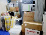 迷你考拉厂库房租赁,租小型仓库行李物品杂物寄存