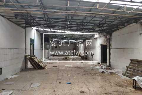 出租:绍兴市袍江新区海南路1000方1楼零土地资源招商
