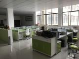 出售:绍兴市上虞区小越街道8.7亩7200方标准厂房